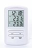Термометр комнатно уличный