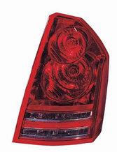 Фонарь правый RR Chrysler 300C 2008-2010