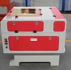 Лазерный гравер станок 6040 60W, фото 4