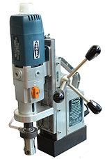 Сверлильный станок на магнитном основании PROMA