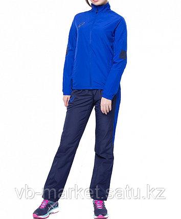Костюм спортивный Asics Woman Lined Suit, фото 2