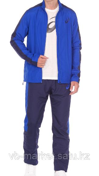 Спортивный костюм AsicsLined Suit