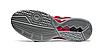 Кроссовки Asics gel-rocket 9, фото 2