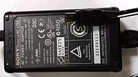 Сетевой адаптер Sony AC-L15A