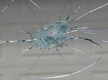 Устранение сколов на лобовом стекле в Алматы