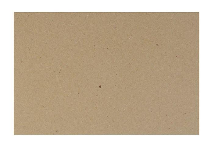 Картон А4, 305*220мм, 1400гр/м2., толщина 2мм, цвет серый