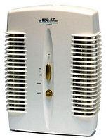 Очиститель ионизатор воздуха AirComfort XJ