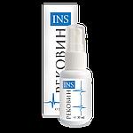 РЕКОВИН INS - Нейропротектор с Пептидами