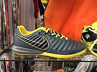 Футзалки Nike TiempoX Lunar Legend VII Pro