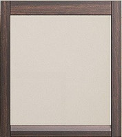 Зеркало OPADIRIS Лаварро 80 венге (Z0000001991)