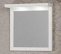 Зеркало OPADIRIS Мираж 80 Слоновая кость Z0000012519, фото 1