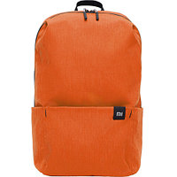 Xiaomi Mi Casual College Backpack Orange сумка для ноутбука (ZJB4148GL)