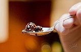 Варенье из сосновых шишек молочной спелости, 200 мл, фото 5