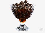 Варенье из сосновых шишек молочной спелости, 200 мл, фото 7