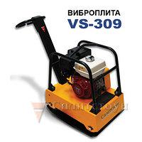 Виброплита VS-309