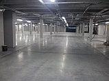 Топпинговые полы, фото 2