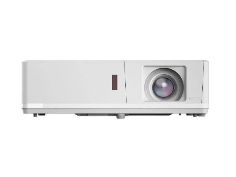 Проектор ультракороткофокусный Optoma ZH506T-W