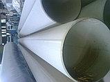 Труба электросварная 1220х12 , фото 2