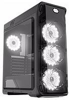Системный блок Intel Dual-core Celeron J1800 (2.41 GHz)/DDR3 4GB/SSD 120GB/450W