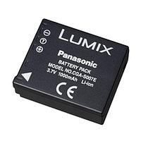 Аккумулятор Panasonic CGA-S007E