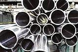 Труба стальная электросварная 108х4, фото 2