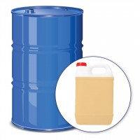 Индустриальное масло И40