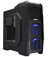 Системный блок Intel Celeron G3900 2.8 GHZ/H110/DDR4 4GB/HDD 500GB/450W