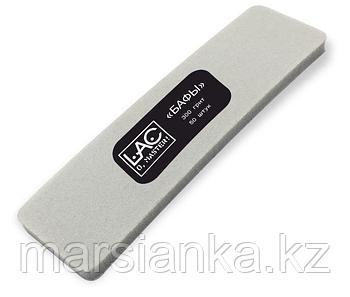 Сменные файлы-пилки LAC Мягкий баф, 50шт.