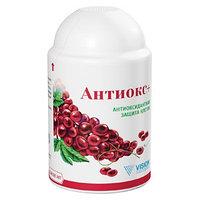 Антиоксидант Антиокс+