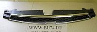 Решетка радиатора Chevrolet Cruze/ Шевроле Круз дорест 2010-2012