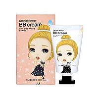 BB крем The Orchid Skin Orchid Flower BB Cream