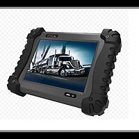 FCAR F5-D - сканер для диагностики грузовых автомобилей и спецтехники, фото 1