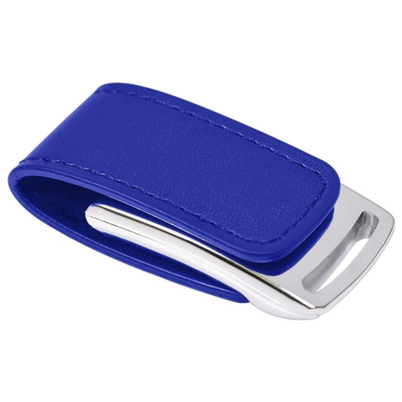 USB flash-карта LERIX (8Гб), Темно-синий, -, 19327_8Gb 26