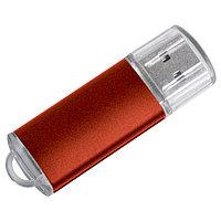 "USB flash-карта ""Assorti"" (8Гб), Красный, -, 19301_8Gb 08"