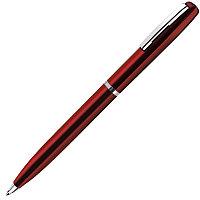 Ручка шариковая CLICKER, Красный, -, 16501 08