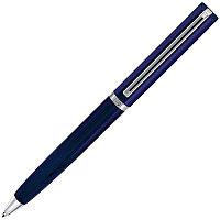 Ручка шариковая BULLET, Синий, -, 16401 24