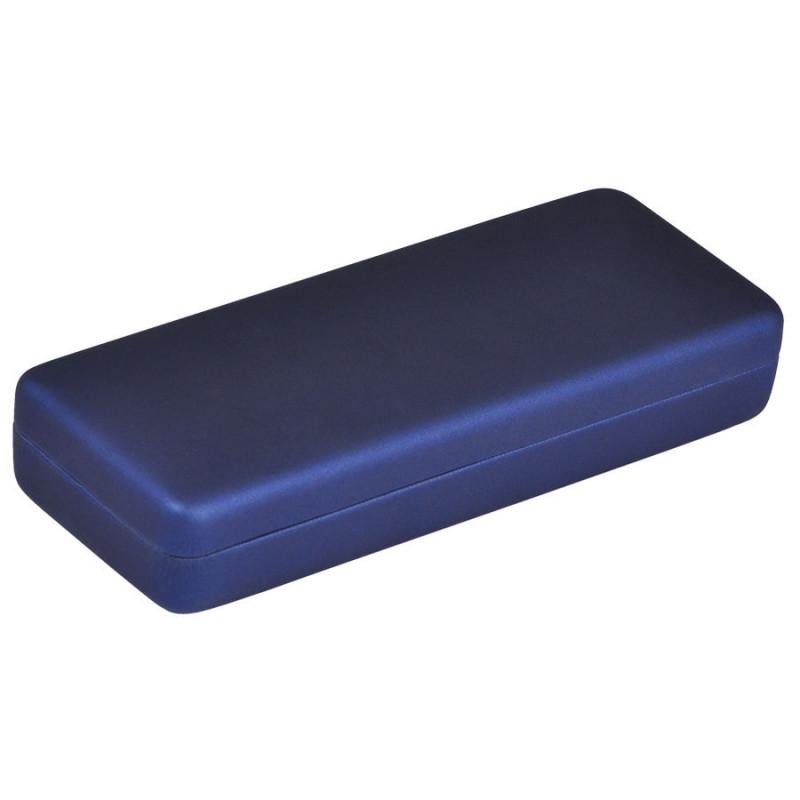 Футляр для 1-2 ручек, Синий, -, 16409 24 - фото 1