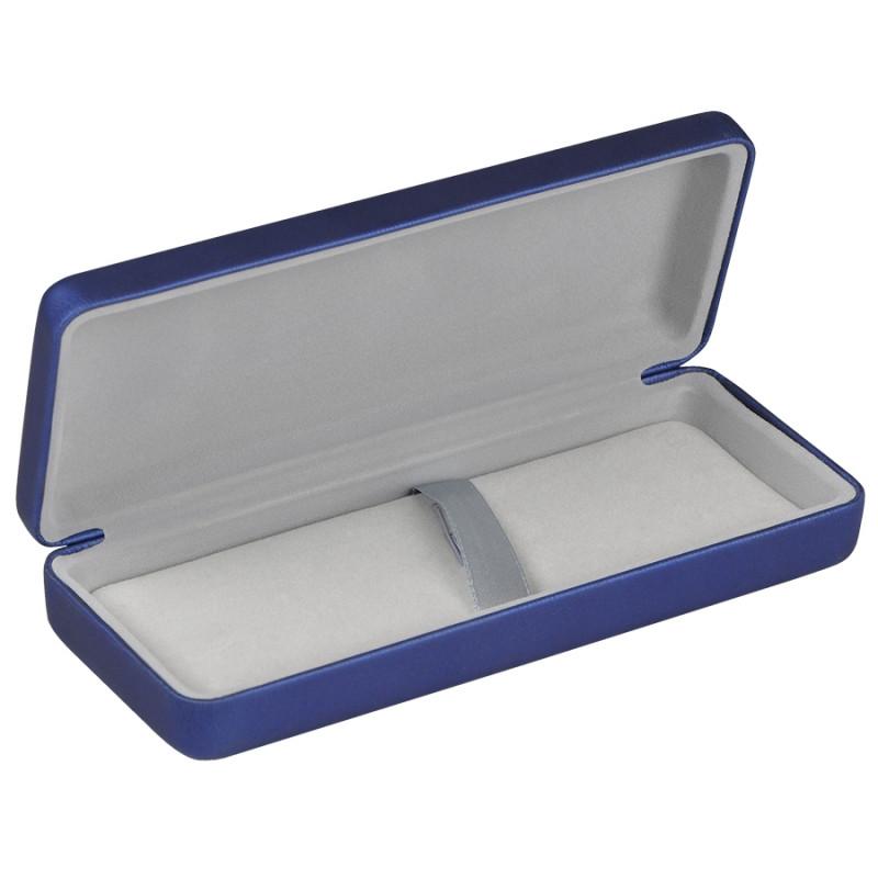 Футляр для 1-2 ручек, Синий, -, 16409 24 - фото 2