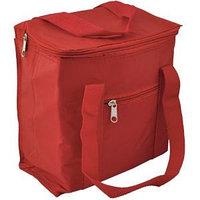 Сумка-холодильник, Красный, -, 8404 08, фото 1