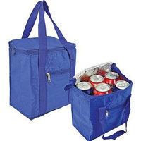 Сумка-холодильник, Синий, -, 8404 24