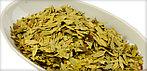 Сенны лист 3-5 мм Индия  1 кг ОРГАНИК