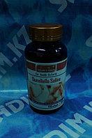 Капсулы - Dunaliella Salina ( Дуналиелла солоноводная )