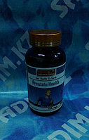 Капсулы - Prostate Health ( от простатита )