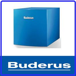 """Бойлеры """"Buderus"""""""