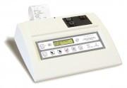 Анализатор АБхФк-02 НПП-ТМ биохимический фотометрический кинетический