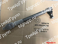 126/02419 Рулевая тяга JCB 4CX
