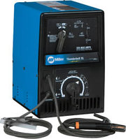 Сварочный аппарат Thunderbolt® XL 225 AC, 225/150 AC/DC