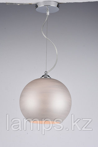 Люстра подвесная JD201501/01  E27 60W, фото 2