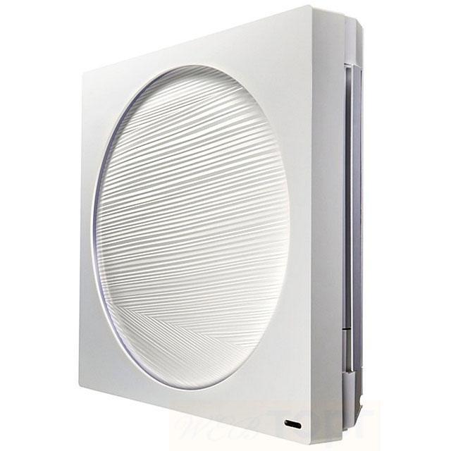 Настенная сплит-система LG A09IWK