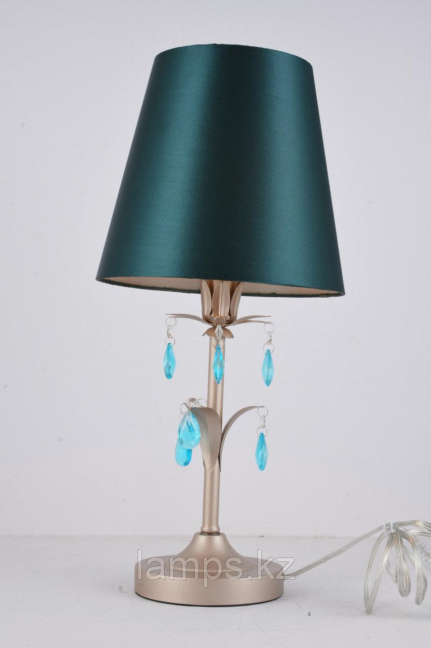 Настольная лампа MB29461-1